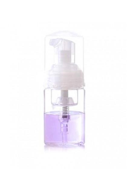 30ml Foaming Bottle (12pcs) 30CC泡沫慕丝瓶  (12入)